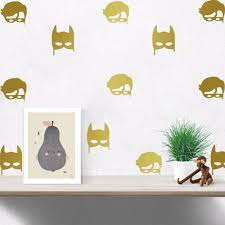 Cheap Nursery Wall Decals by Popular Easy Wall Decals Buy Cheap Easy Wall Decals Lots From