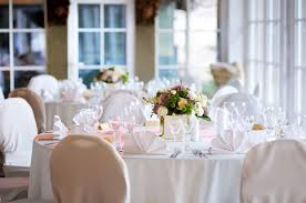 starting a wedding venue business to start a venue business