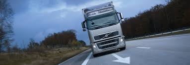 volvo truck parts australia used trucks vcv sydney west blacktown huntingwood eastern creek