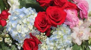 butterfly garden flowers u2013 lia u0027s floral designs