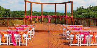 wedding flowers knoxville tn flower mountain weddings weddings get prices for wedding venues