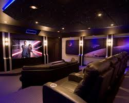 Best Media Room Ideas Images On Pinterest Cinema Room - Home media room designs