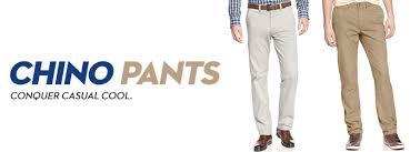 chino pants shop chino pants macy u0027s