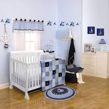 Baby Boy Nursery Bedding Sets by Baby Cribs Unique Baby Boy Crib Bedding Crib Furniture Set