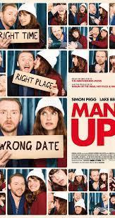 man up 2015 imdb
