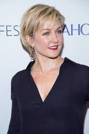 amy carlson new short haircut on blue bloods best 25 amy carlson ideas on pinterest blue bloods tv show
