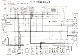 1999 yamaha yzf r6 wiring diagram wiring diagram and schematic