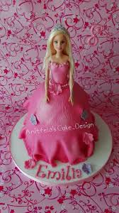 19 best cake images on pinterest hello kitty numbers and cake girls
