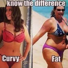 Curvy Girl Memes - funny curvy girl memes page 2 memeologist com