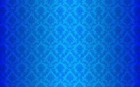 graveyard wallpaper 1600x1200 71131