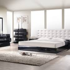 United Furniture Group  Photos Furniture Stores - Bedroom furniture brooklyn ny