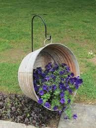 Garden Decorations For Sale Best 25 Outdoor Decorations Ideas On Pinterest Outdoor