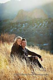 photographers colorado springs 105 best engagement portraits in colorado springs denver the