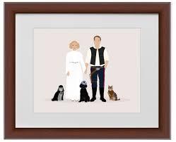 wedding gift husband 1st wedding anniversary gifts for husband ideas luxury 1st wedding