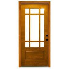 home depot layaway plan single door front doors exterior doors the home depot