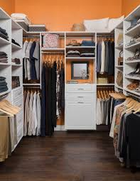 closet behind bed 2017 closet cost how much does it cost to build a closet