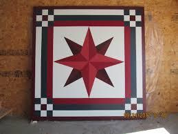 best 25 barn quilt patterns ideas on pinterest patchwork