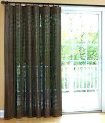 Bamboo Closet Door Curtains Bead Curtains For Closets Closet Door Curtains Closet Door