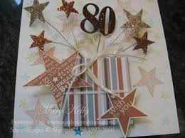 80th birthday card ideas u2013 gangcraft net