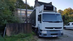 location camion cuisine location camion cuisine 28 images achat camion traiteur