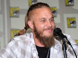 travis fimmel hair for vikings travis fimmel hd wallpaper ololoshka pinterest travis fimmel