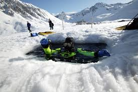 best winter activities in france italy and switzerland discovery