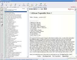 download free vegetables vegetables 1 0 download