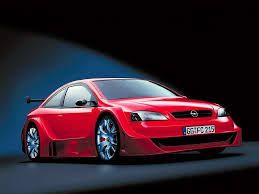 opel astra opc 2002 opel astra opc related infomation specifications weili