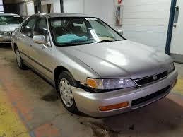 1996 honda accord lx 1hgcd5539ta289932 1996 honda accord lx 2 2 auction price