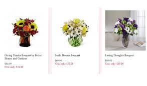 flower delivery salt lake city same day flower delivery in salt lake city ut is one of our claims