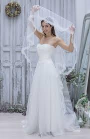 robe de mari e boheme chic 23 best robe de mariée images on wedding dress