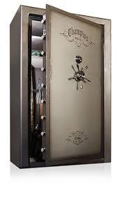 best place to buy gun cabinets best place to put a gun safe in a home chion safe co