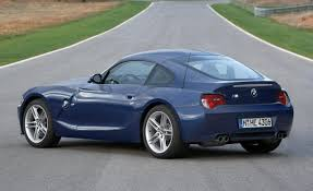 bmw z4 2008 2008 bmw z4 coupe reviews msrp ratings with amazing images