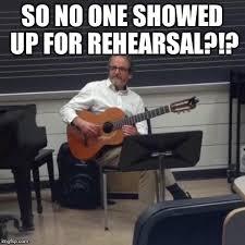 Meme Generator Scumbag Steve - scumbag teacher meme generator 28 images ragegenerator rage