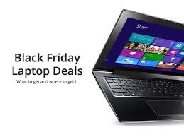best black friday deals 2017 laptops 28 best best black friday deals 2015 images on pinterest black
