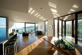 natural light 5 tips to enhance the natural light in your home household decoration