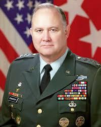 General Norman Schwarzkopf - NormanSchwarzkopf_t700