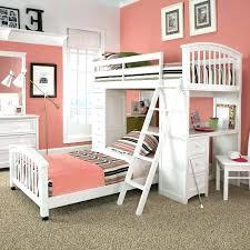 ikea bunk bed hacks low bunk beds ikea holidayrewards co