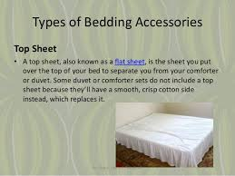 the best linen sheets the sweethome the best sheet sets under 50