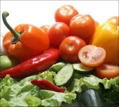 37 best raw foods diet images on pinterest raw food diet vegan