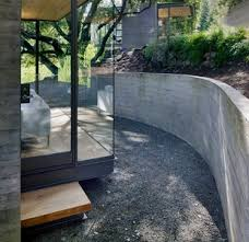 retaining wall ideas design and construction gabion1 nz