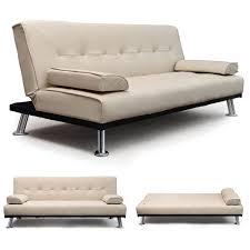 furniture futon full size mattress faux leather futon futon