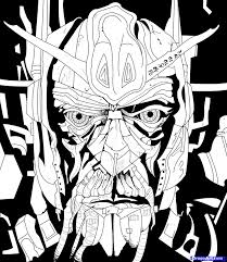 8 images of transformers sentinel prime coloring pages optimus