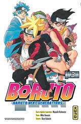 film boruto vostfr telecharger boruto naruto le film streaming vostfr adn