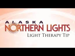 light therapy for ptsd light therapy for ptsd light therapy tip youtube