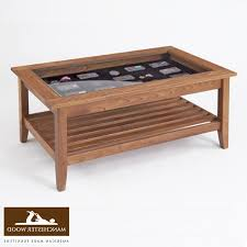 Cherry Wood Coffee Table Cherry Wood Coffee Table Sets Amish Lancaster Glass Top Coffee