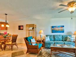 well appointed 2 bd 2ba in south maui homeaway kihei