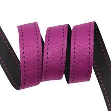 grosgrain ribbon bulk sided grosgrain ribbon sided grosgrain ribbon