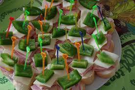 sarriette cuisine images gratuites plat repas aliments produire dessert le