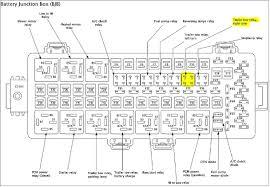 97 volvo 850 radio wiring diagram ford free within nickfayos club
